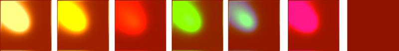17_light_colours.png