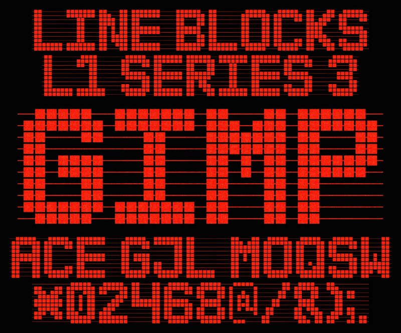 345_L1_Series_3_LineBlocks.jpg