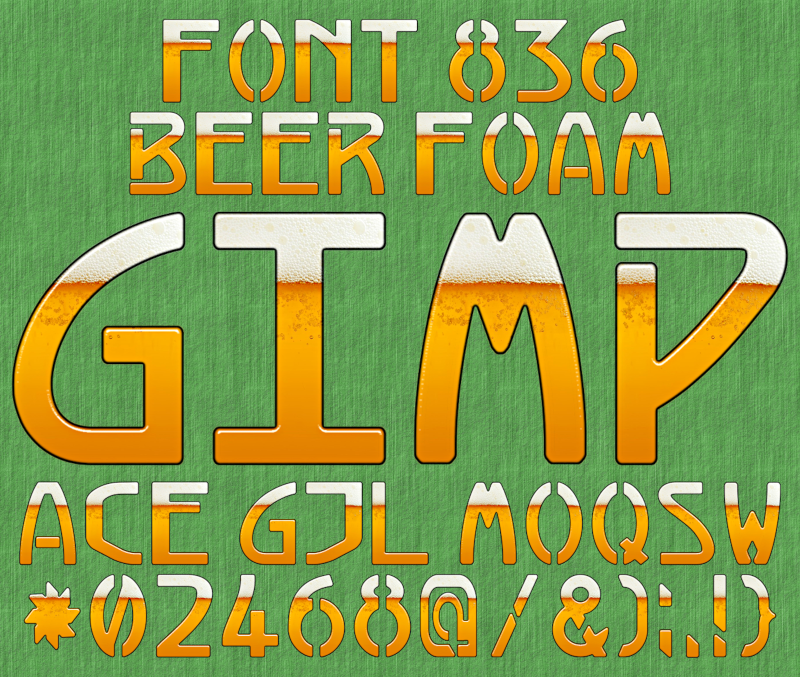 394_GJL_Beer_Foam_836.png