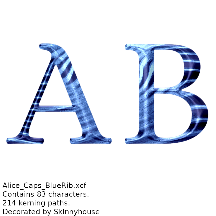Alice_Caps_BlueRib.png