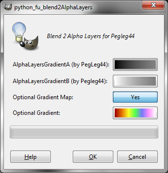 Blend_2_Alpha_Layers_Script_Options.png