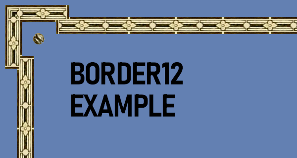 Border12EXAMPLE.png