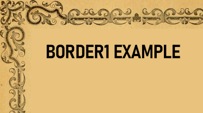 Border1EXAMPLE.png