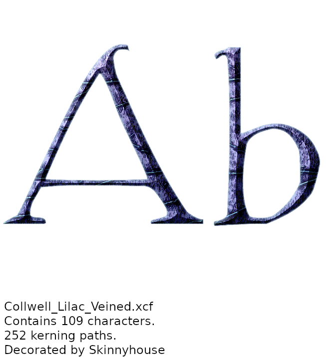 Collwell_Lilac_Veined.png