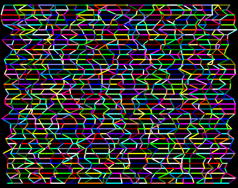 Crazy paving 900x720 30 20 25 0 4.0 26.png