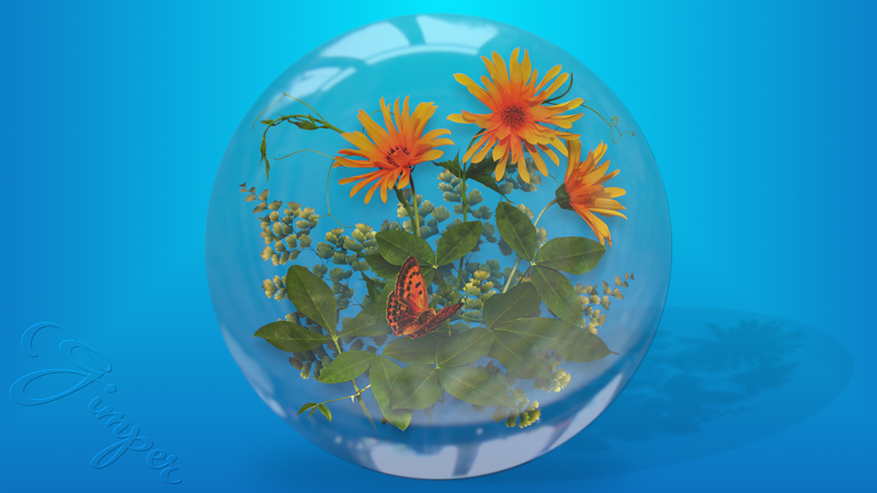 FLOWERS IN A GLASS SPHERE-800.png