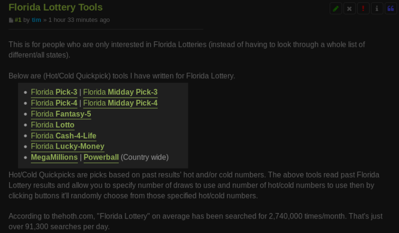 Florida_lottery_tools.png