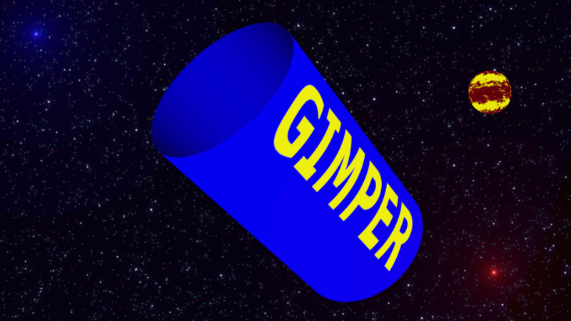 GIMPER IN SPACE.png