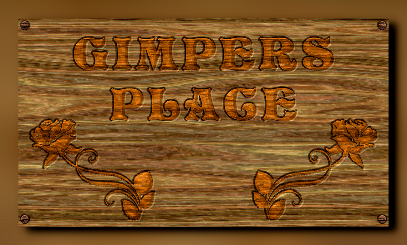 GIMPERS PLACE-02.png