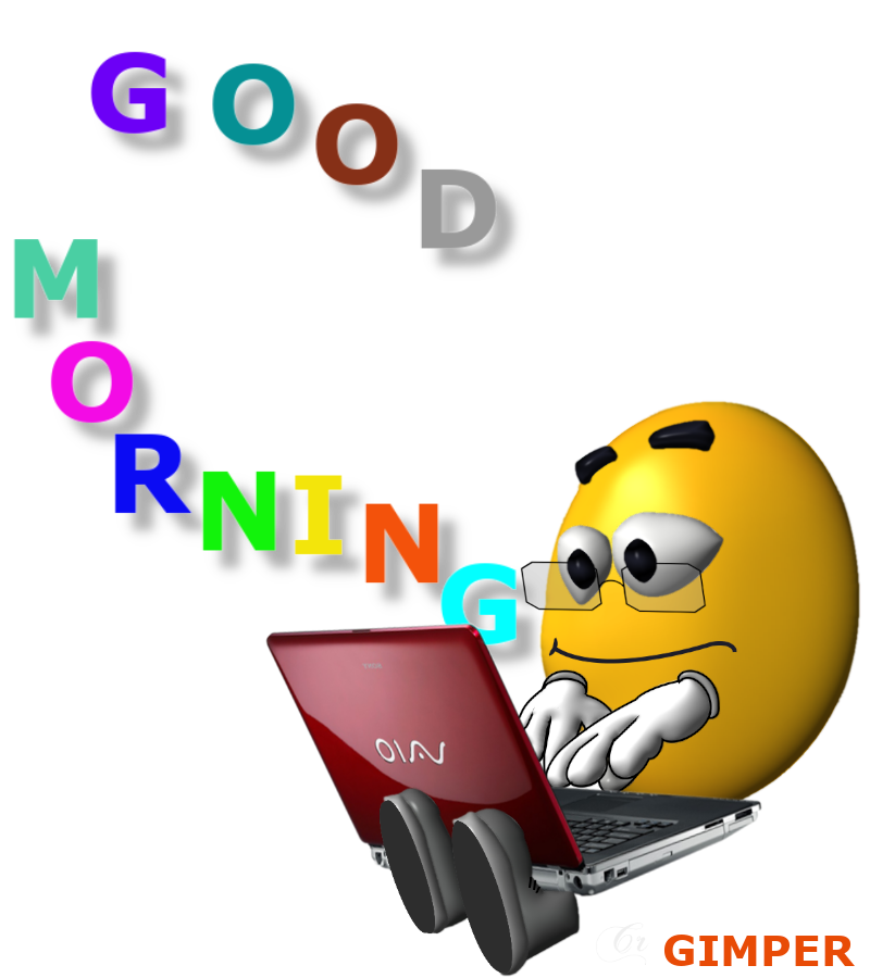 GOOD MORNING   (A).png