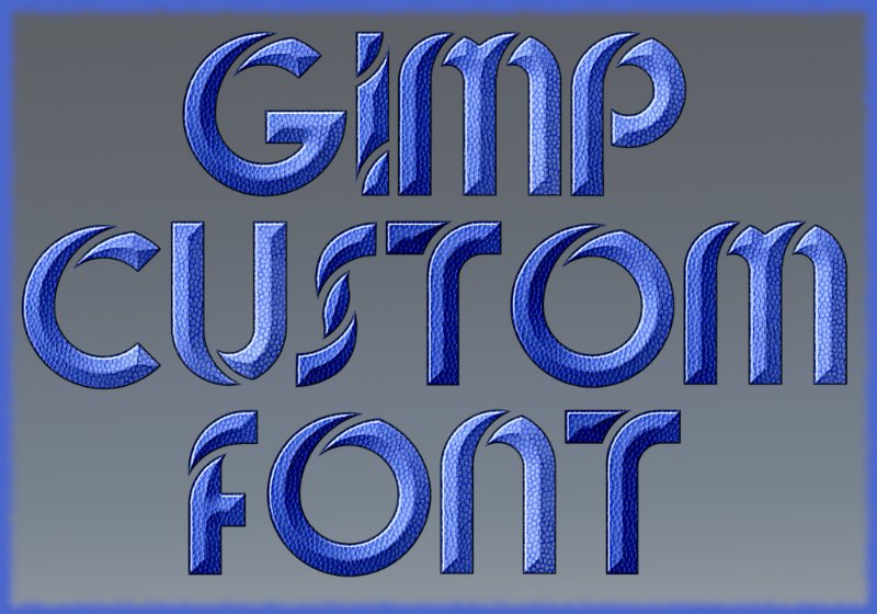 Gimp_Alan_Bauman-Regular_1_GL_2.jpg