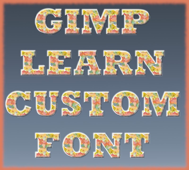 Gimp_Alan_FF_A Simple Cutout_GL_2.jpg