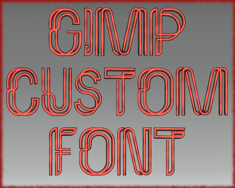 Gimp_Dealj_16_2_DarkFuture3Dlettering_v1_GL_2.jpg
