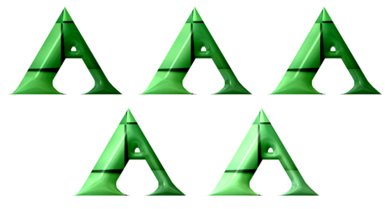Green_Pattern_Desat_Options.png