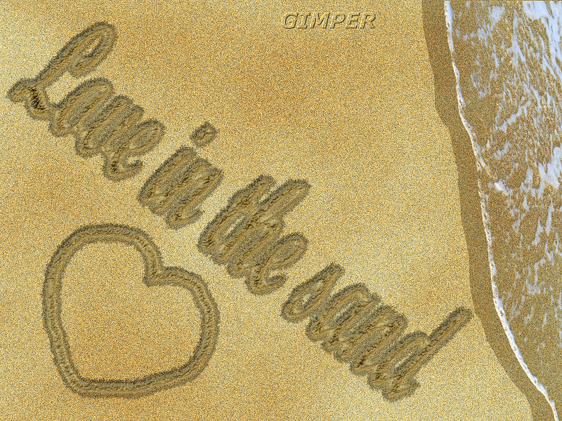 LOVE in the sand.png