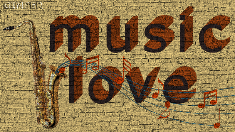 MUSIC LOVE-a2.png