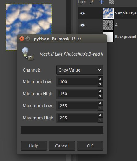 PS-BLEND-IF-substitute-in-GIMP-mask-if-screenshot-options.jpg