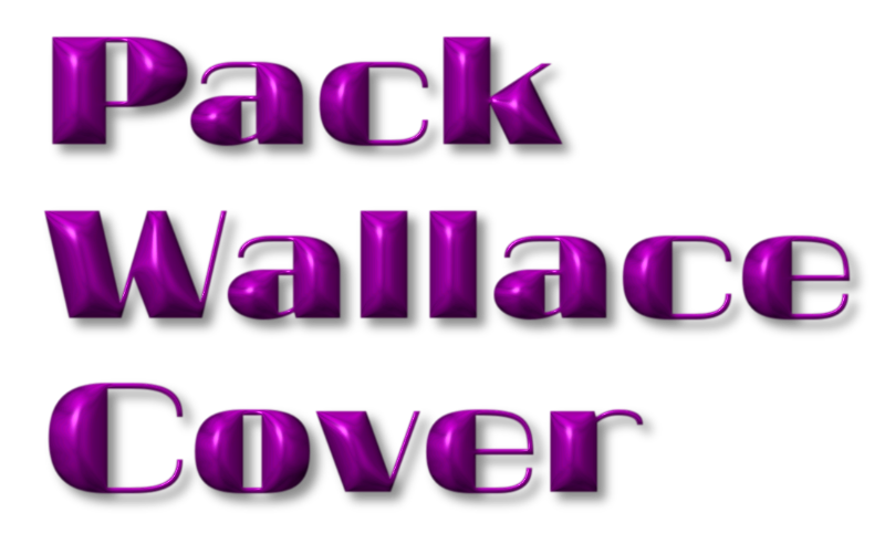 Pack_Wallace_Cover_test.png