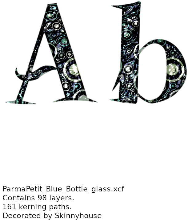 ParmaPetit_Blue_Bottle_glass.png