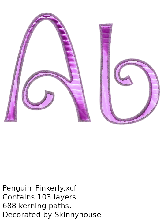 Penguin_Pinkerly.png
