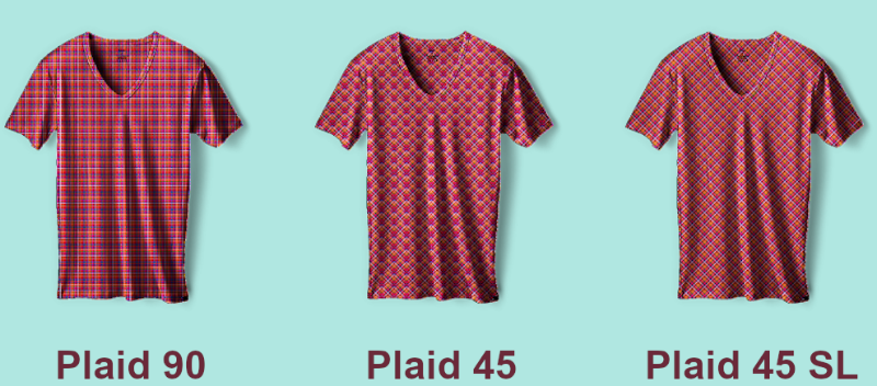 Plaid3x1.png