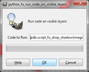 Run_Code_on_Visible_Layers_Script_Option.png