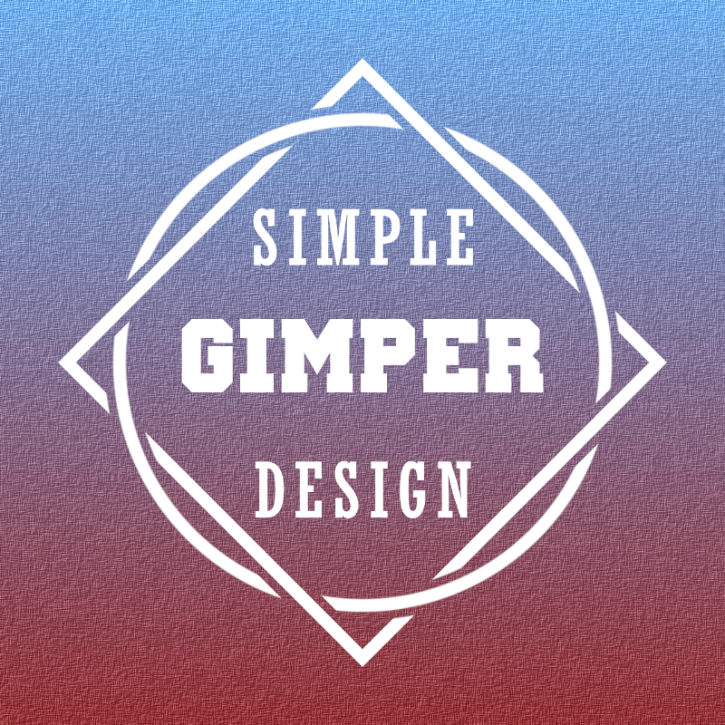 SIMPLE GIMPER DESIGN.png