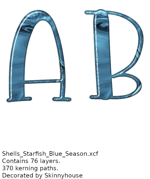 Shells_Starfish_Blue_Season.png