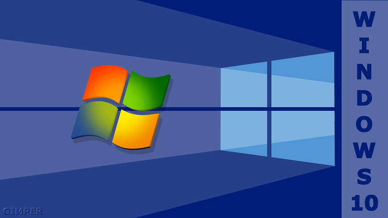 WINDOWS-10-800x450.png