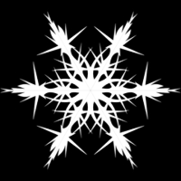 Wallace_Snow_Flake_200x200.jpg