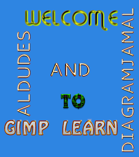 Welcomeg.png