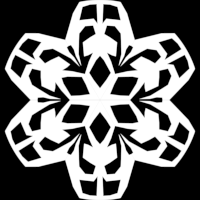 actual-snow-flake.png