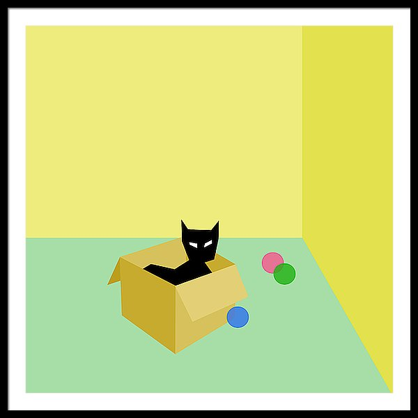 black-polygon-cat-in-a-cardboard-box-tin-tran.jpg