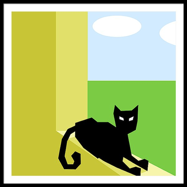 black-polygon-cat-on-window-tin-tran.jpg