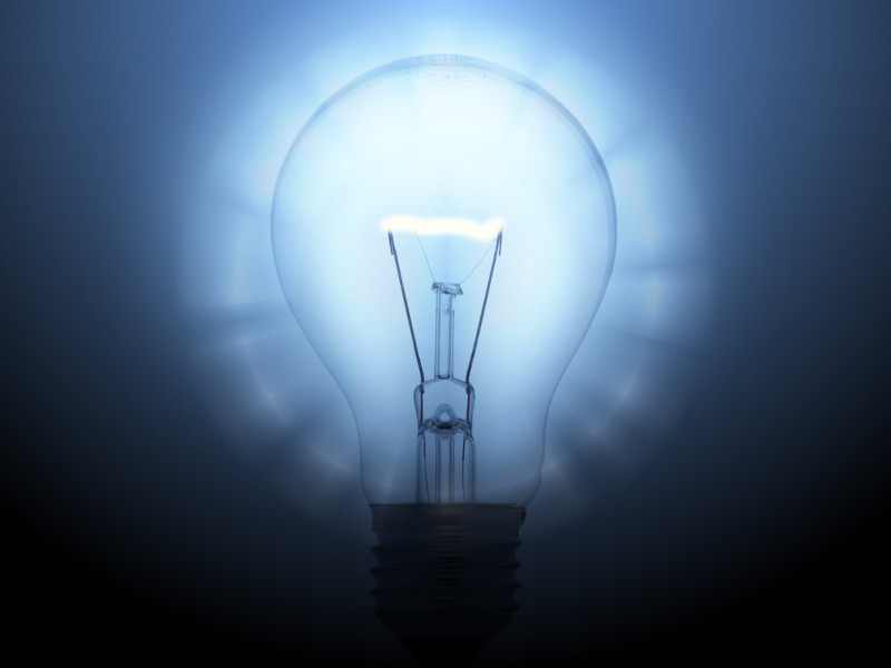 blue.light.bulb.jpg