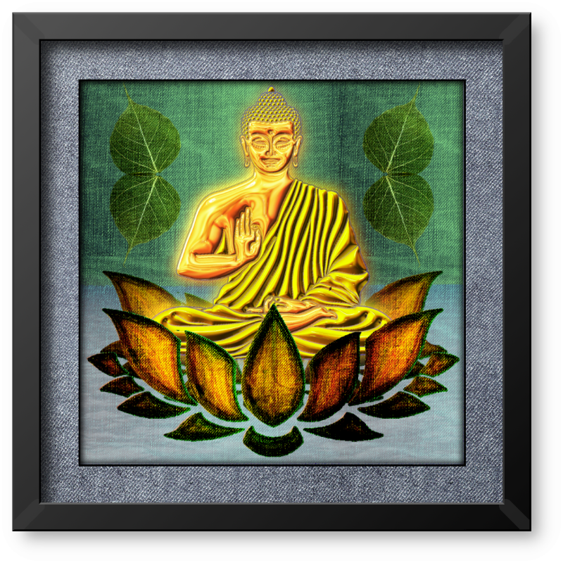 buddha_new_framed.png