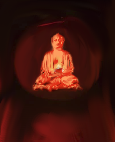 buddha_pumpkin_carving_digital.png