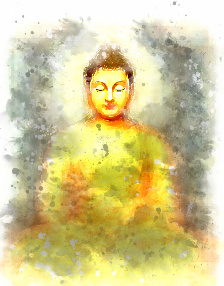 buddha_water_colour_small.png