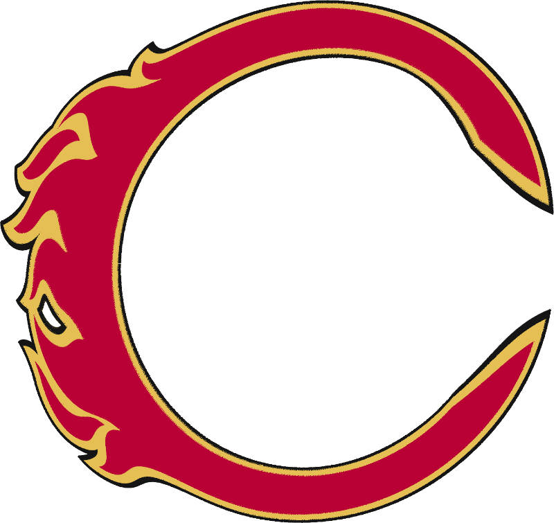calgary-flames-logo-altered.png