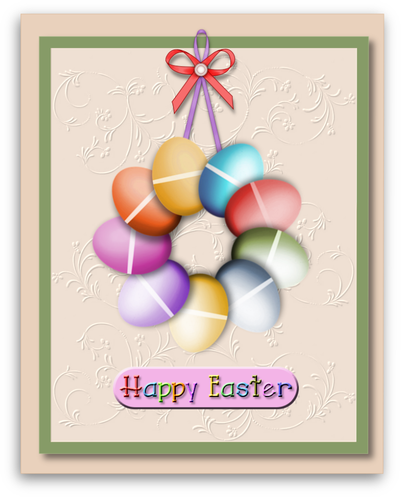 colored_eggs_card.png