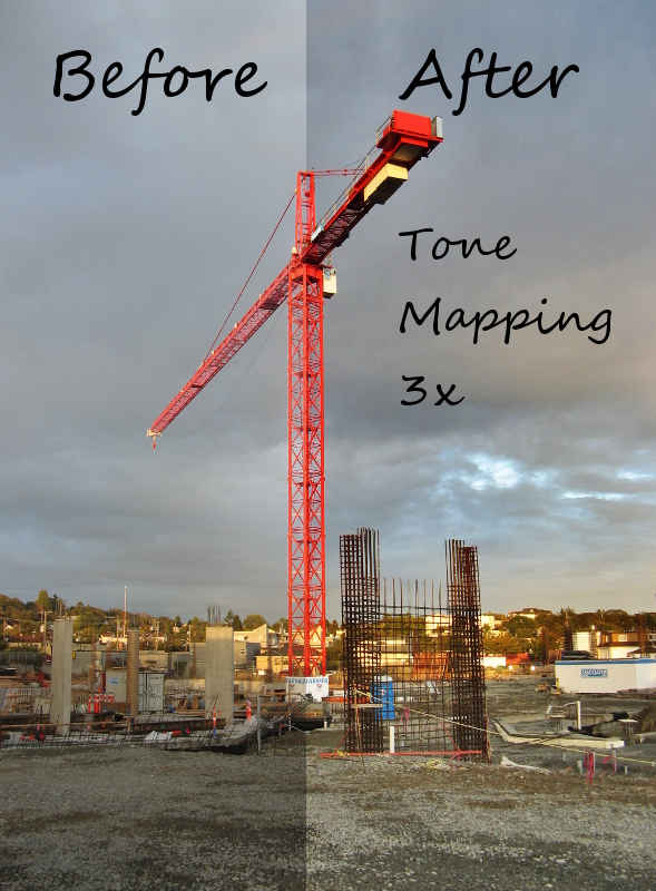 construction_crane_tone_mapping.jpg