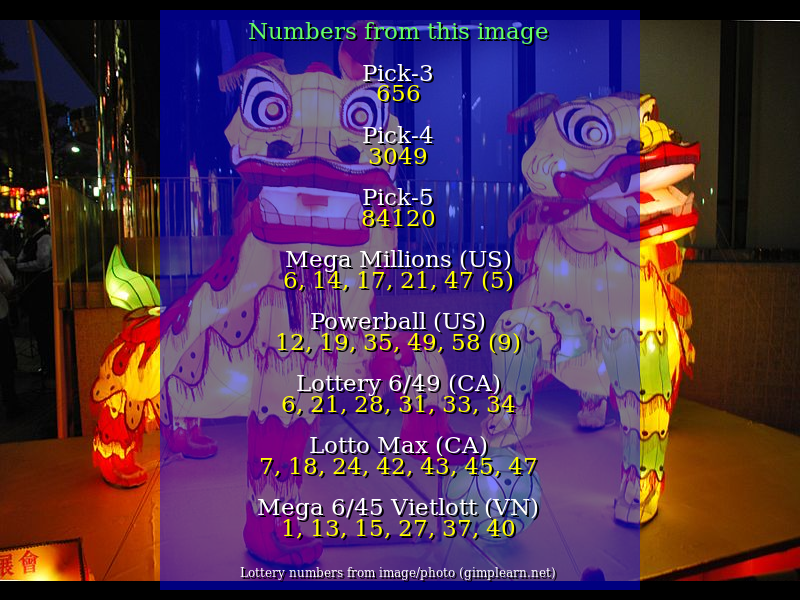 dragon_dance_lottery_numbers_from_image.png