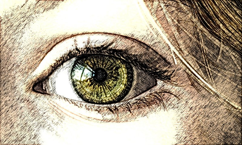 eye-1132531_Black InkPen Drawing Effect_Color_Tut_Issa.jpg