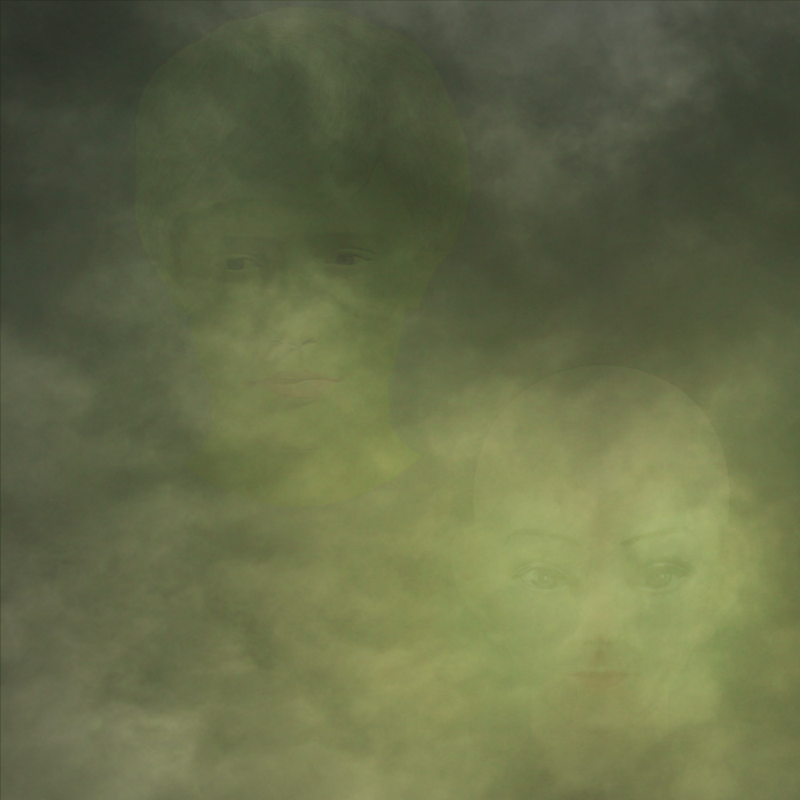 faces_in_storm_clouds.png