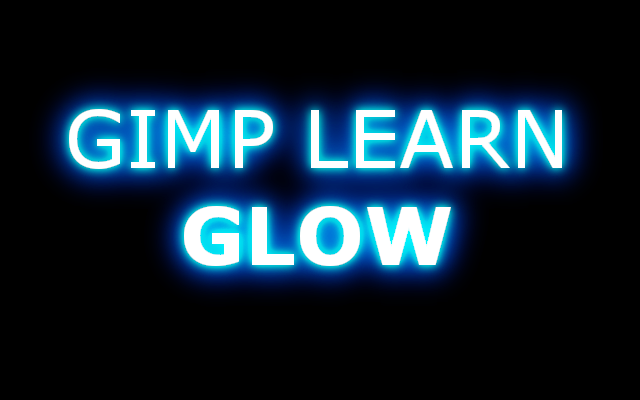 gimp_learn_glow_after.png