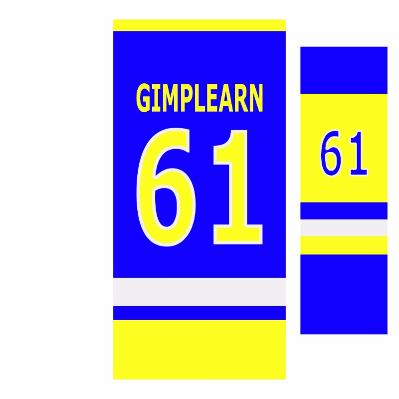 gimp_learn_sport_jersey_flags_result.jpg