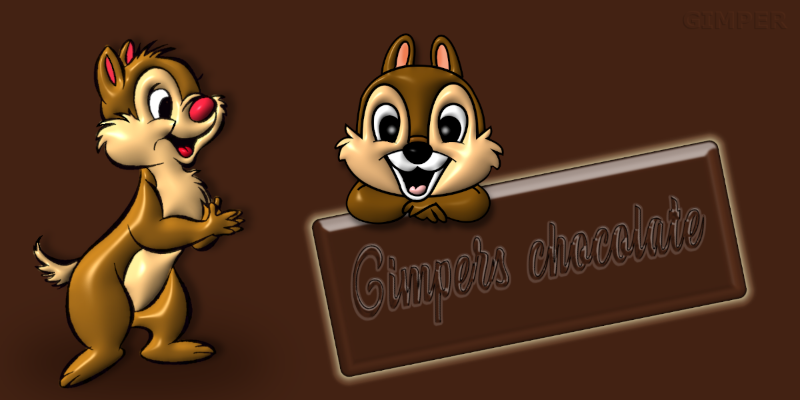 gimpers chocolate.png