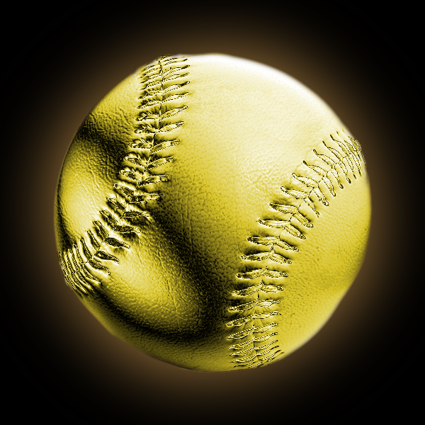 gold baseball.png