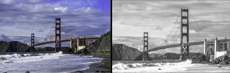 golden-gate-before-and-after.jpg