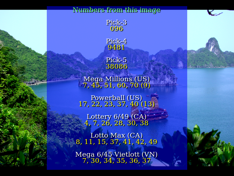 halong-bay-lottery-numbers-from-photo.png